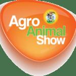 тваринницька виставка, животноводческая выставка